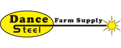 Dance Farm Logo